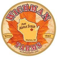 Wichman Farms