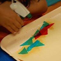 Ava Wanas Montessori School