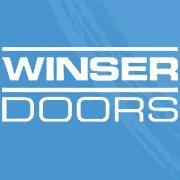 Winser Doors Inc