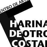 """Centro de Arte """"Harina de otro costal"""""""