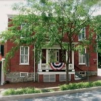 George Tyler Moore Center for the Study of the Civil War