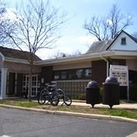Milltown Public Library