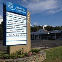 Berkshire Eye Center
