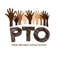 Holmes School PTO