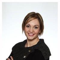 Virginie Boily - Conseillère indépendante Arbonne