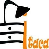 Itaca Concept