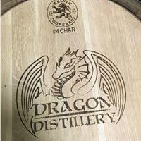 Dragon Distillery, LLC