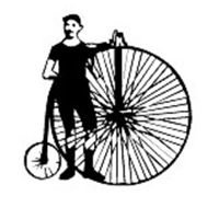 Bardstown Road Bicycle Co.