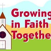 Hornchurch Methodist Church