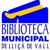 Biblioteca Lliçà de Vall