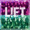 LIFT 4 LIFE