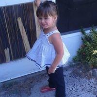 Port charlotte moms helping moms & dads