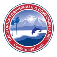 CaliforniaPC.com