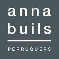 Anna Buils perruquers