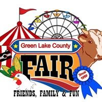 Green Lake County Fair