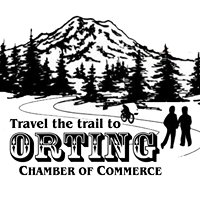 Orting Chamber of Commerce