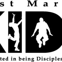 West Market Kids - The Children's Ministry of West Market Street UMC