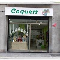 Coquett Regalos