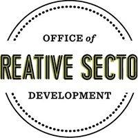 Loveland Creative Sector