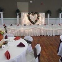 Special Event Services/Wedding Planning Plus (Vickie Willard)