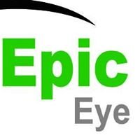 Epic Vision Eye Centers