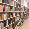 Silkeborg Bibliotekerne