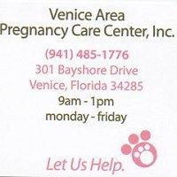Venice Area Pregnancy Care Center