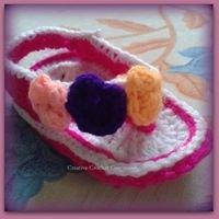 Creative Crochet Community