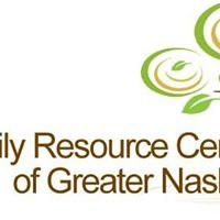 Family Resource Center of Greater Nashua