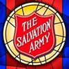 The Salvation Army of Frederick County