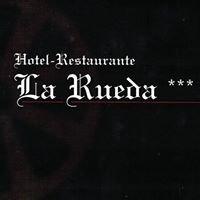 Hotel La Rueda Mora de Rubielos