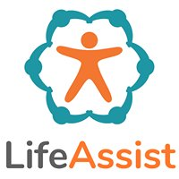 LifeAssist
