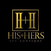 His + Hers Spa Boutique
