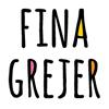 Fina Grejer