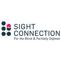 Sight Connection