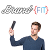 BrandFIT Inc.