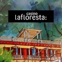 Casino la Floresta