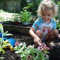 Kya's Creative Play Preschool
