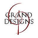Grand Designs, LLC