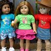 Neat N Cheap Doll Outlet