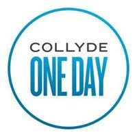 Collyde