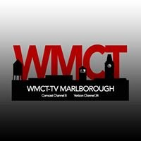 WMCT- TV