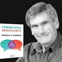 Asociatia pentru Comunicare Nonviolenta