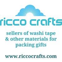 Ricco Crafts