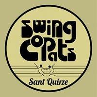 SwingCopats Sant Quirze