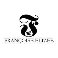 Francoise Elizee