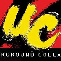 The Underground Collaborative