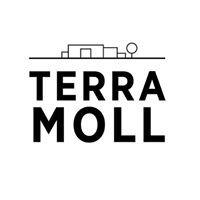 Terramoll