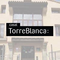 Casal TorreBlanca