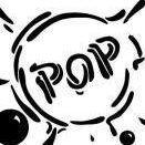 Pop Onevideo